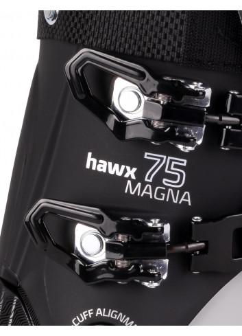 Buty narciarskie damskie Atomic HAWX MAGNA 75 W