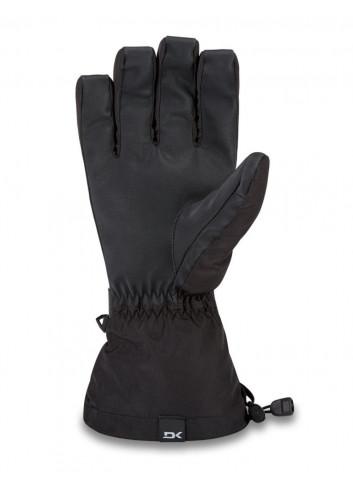 Rękawice narciarskie Dakine Blazer