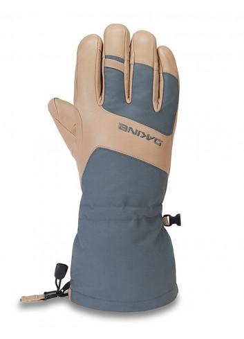 Rękawice narciarskie Dakine Continental