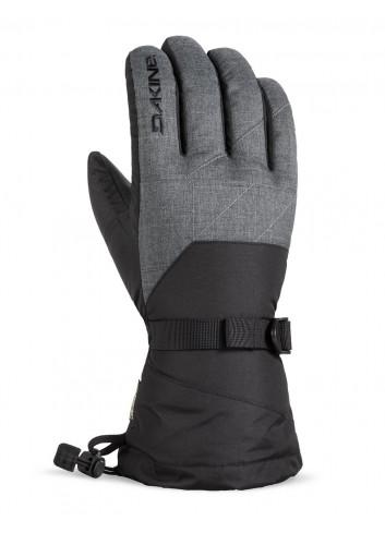 Rękawice narciarskie Dakine Frontier