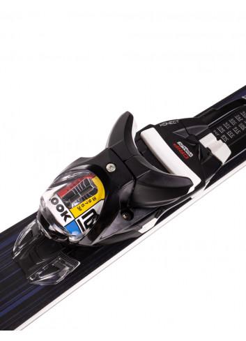 Narty slalomowe Dynastar SPEED OMEGLASS MASTER SL +LOOK SPX 12 KONECT