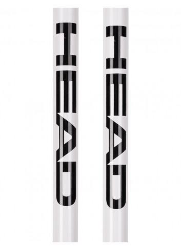 Kije narciarskie profilowane Head Worldcup SG