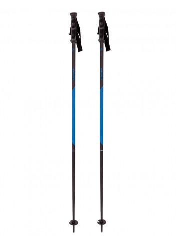 Kije narciarskie Head MULTI neon blue
