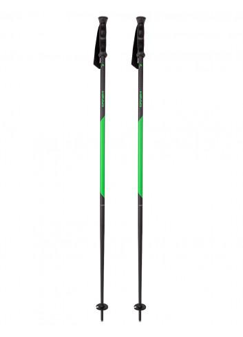 Kije narciarskie Head MULTI neon green