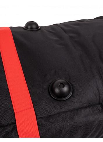 Pokrowiec na narty Head Travel Boardbag z kółkami