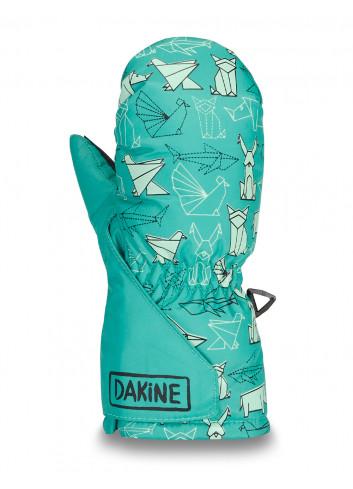 Rękawice snowboardowe Dakine Brat Mitt