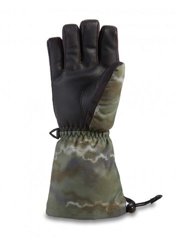 Rękawice narciarskie Dakine Yukon Glove