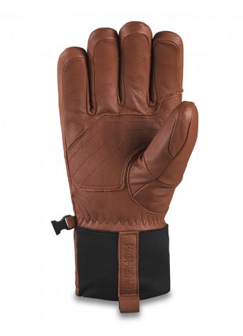 Rękawice narciarskie Dakine Kodiak