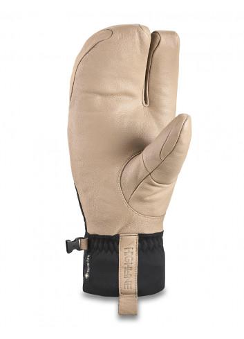 Rękawice narciarskie Dakine Baron Gore-Tex Trigger