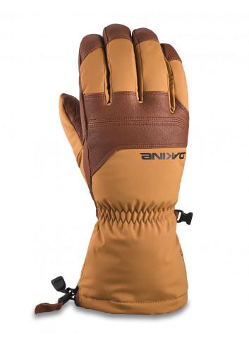 Rękawice narciarskie Dakine Excrusion