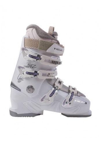Buty narciarskie Head FX 7 W