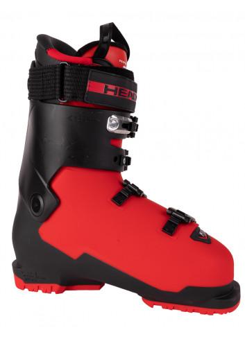 Buty narciarskie POWYSTAWOWE Head ADVANT EDGE 105