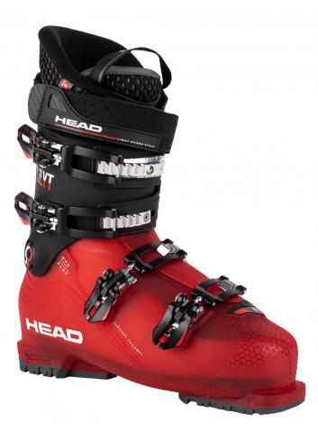 Buty narciarskie POWYSTAWOWE Head NEXO LYT 110 HT