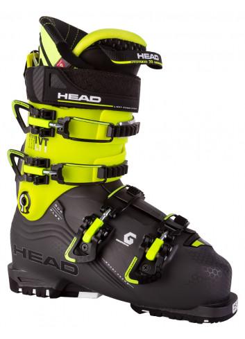 Buty narciarskie POWYSTAWOWE Head NEXO LYT 130