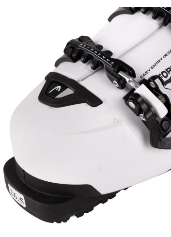 Buty narciarskie POWYSTAWOWE Head VECTOR RS 120S