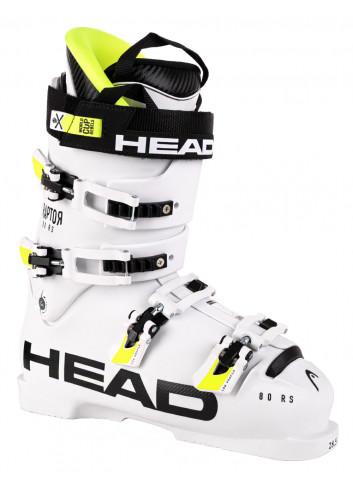 Buty narciarskie POWYSTAWOWE Head RAPTOR 80 RS