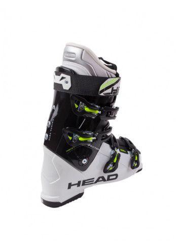 Buty narciarskie Head Vector 100 X