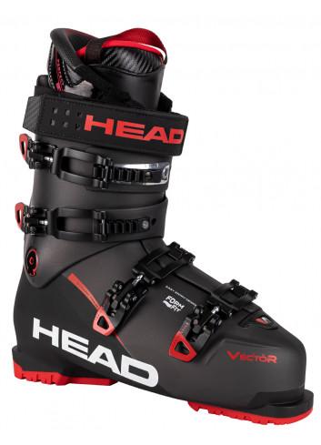 Buty narciarskie POWYSTAWOWE Head VECTOR EVO 110
