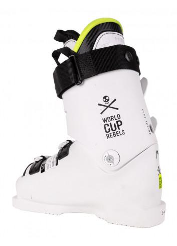 Buty narciarskie POWYSTAWOWE Head RAPTOR 90S RS