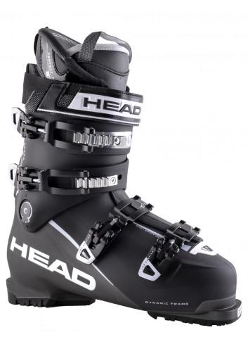 Buty narciarskie POWYSTAWOWE Head VECTOR EVO 100