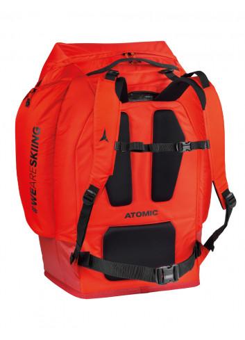 Plecak na sprzęt narciarski Atomic RS PACK 90 L