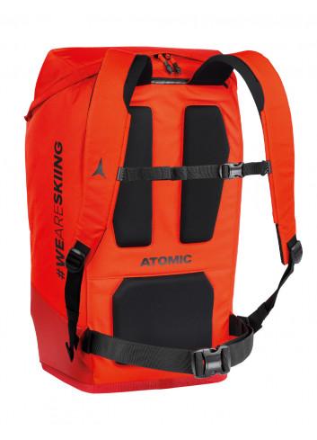 Plecak na sprzęt narciarski Atomic RS PACK 50 L