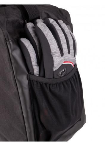 Pokrowiec na buty narciarskie Atomic BOOT BAG 2.0