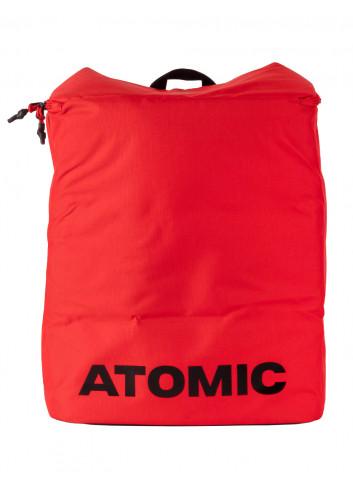 Pokrowiec na buty narciarskie Atomic BOOT & HELMET PACK