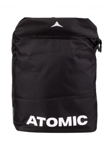 Plecak na buty narciarskie Atomic BOOT & HELMET PACK