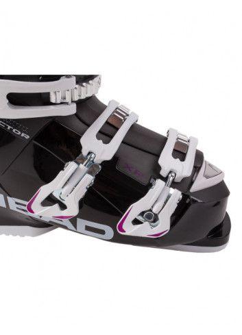 Buty narciarskie Head Vector XP W