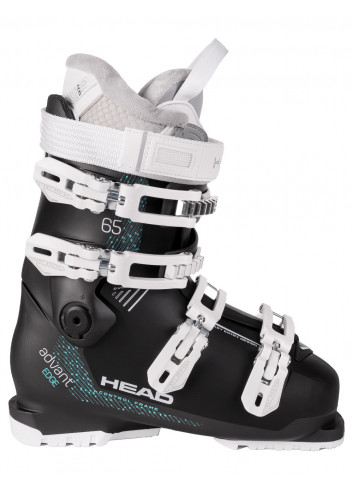 Buty narciarskie damskie Head ADVANT EDGE 65 W
