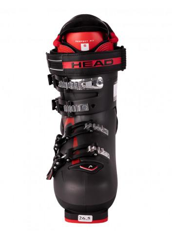 Buty narciarskie POWYSTAWOWE Head ADVANT EDGE 95