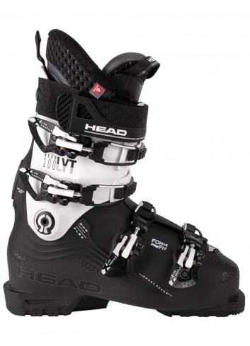 Buty narciarskie POWYSTAWOWE Head NEXO LYT 100