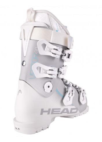 Buty narciarskie POWYSTAWOWE Head VECTOR EVO 90W