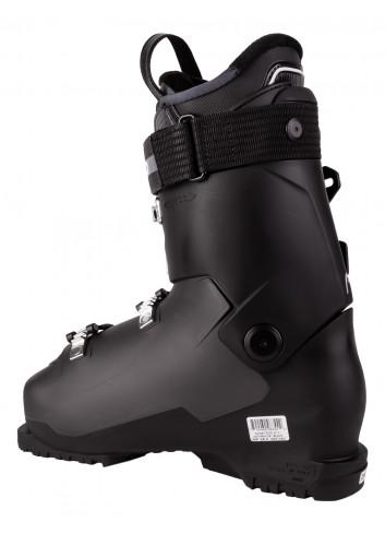 Buty narciarskie POWYSTAWOWE Head ADVANT EDGE 85