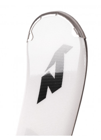 Narty damskie Nordica SENTRA S2 + Marker TP2 Compact z GRIP WALK