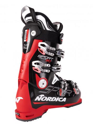 Buty narciarskie POWYSTAWOWE Nordica SPORTMACHINE 90R