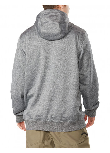 Męska bluza termoaktywna z kapturem DAKINE IRONSIDE