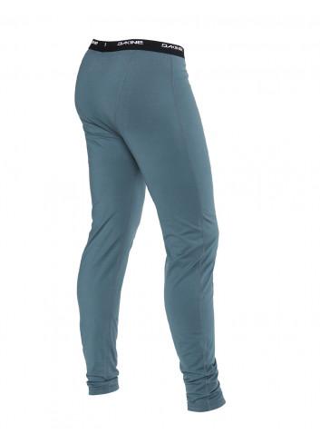 Męskie spodnie termoaktywne DAKINE KICKBACK DARK SLATE
