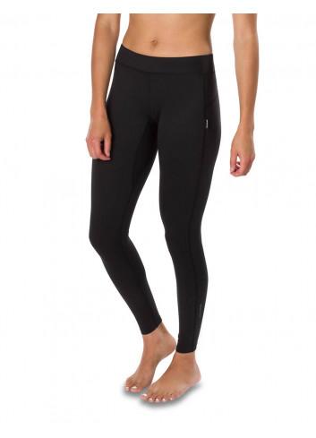 Damskie spodnie termoaktywne DAKINE LUPINE