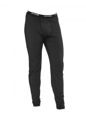 Męskie spodnie termoaktywne DAKINE KICKBACK BLACK