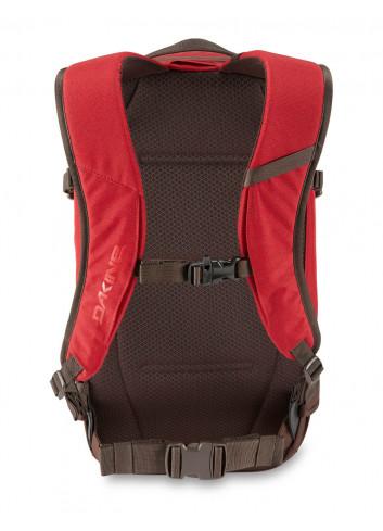 Plecak DAKINE HELI PRO 20L deep red