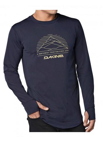Męska koszulka termoaktywna DAKINE KICKBACK
