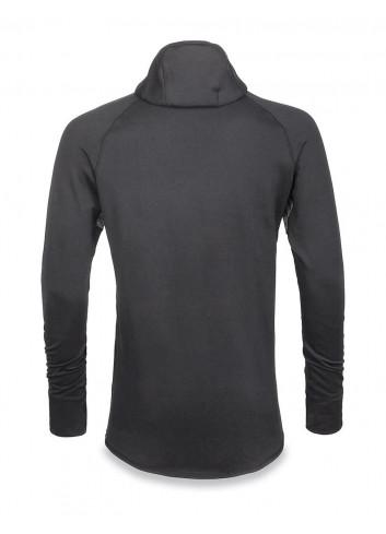 Męska bluza termoaktywna DAKINE SNORKEL