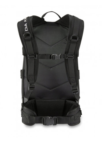 Plecak DAKINE HELI PACK 16L black