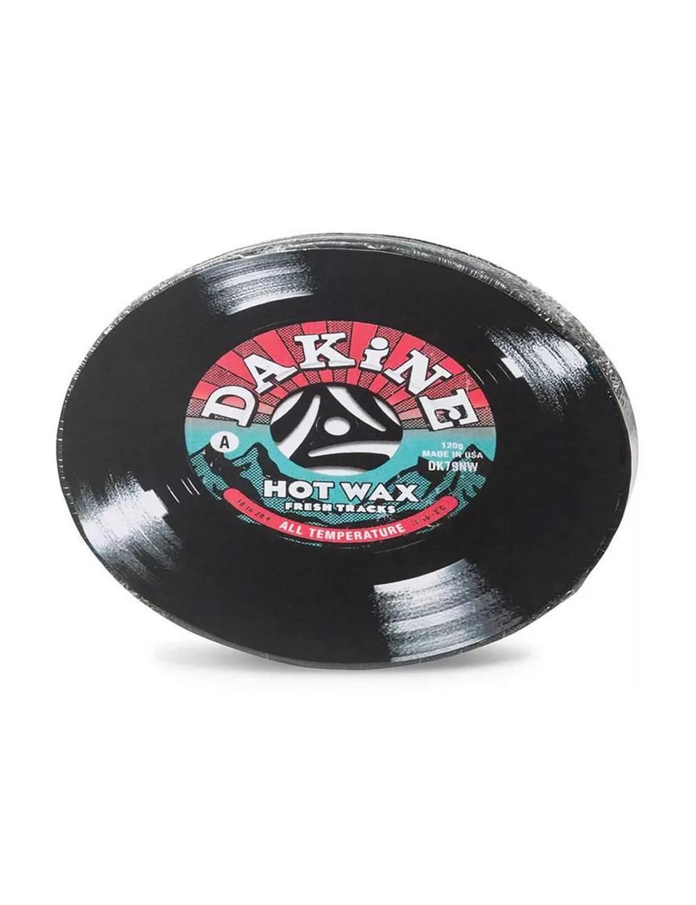 Smar DAKINE FRESH TRACKS WAX