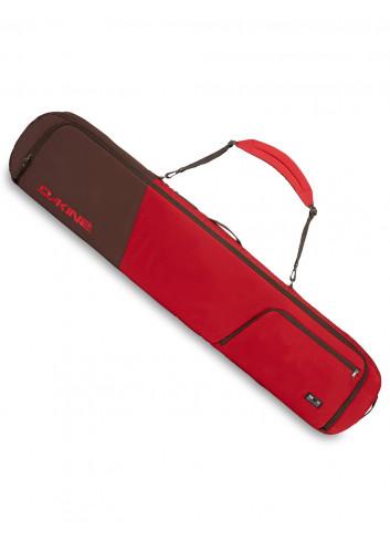 Pokrowiec snowboardowy DAKINE TOUR SNOWBOARD BAG deep red