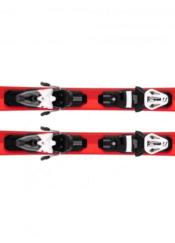 Narty Head V-SHAPE V6 + Head PR 11 z GRIP WALK