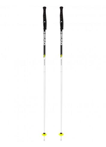 Kije narciarskie Head Worldcup SL - slalomowe