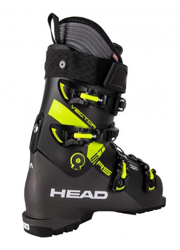 Buty narciarskie Head VECTOR ST RS